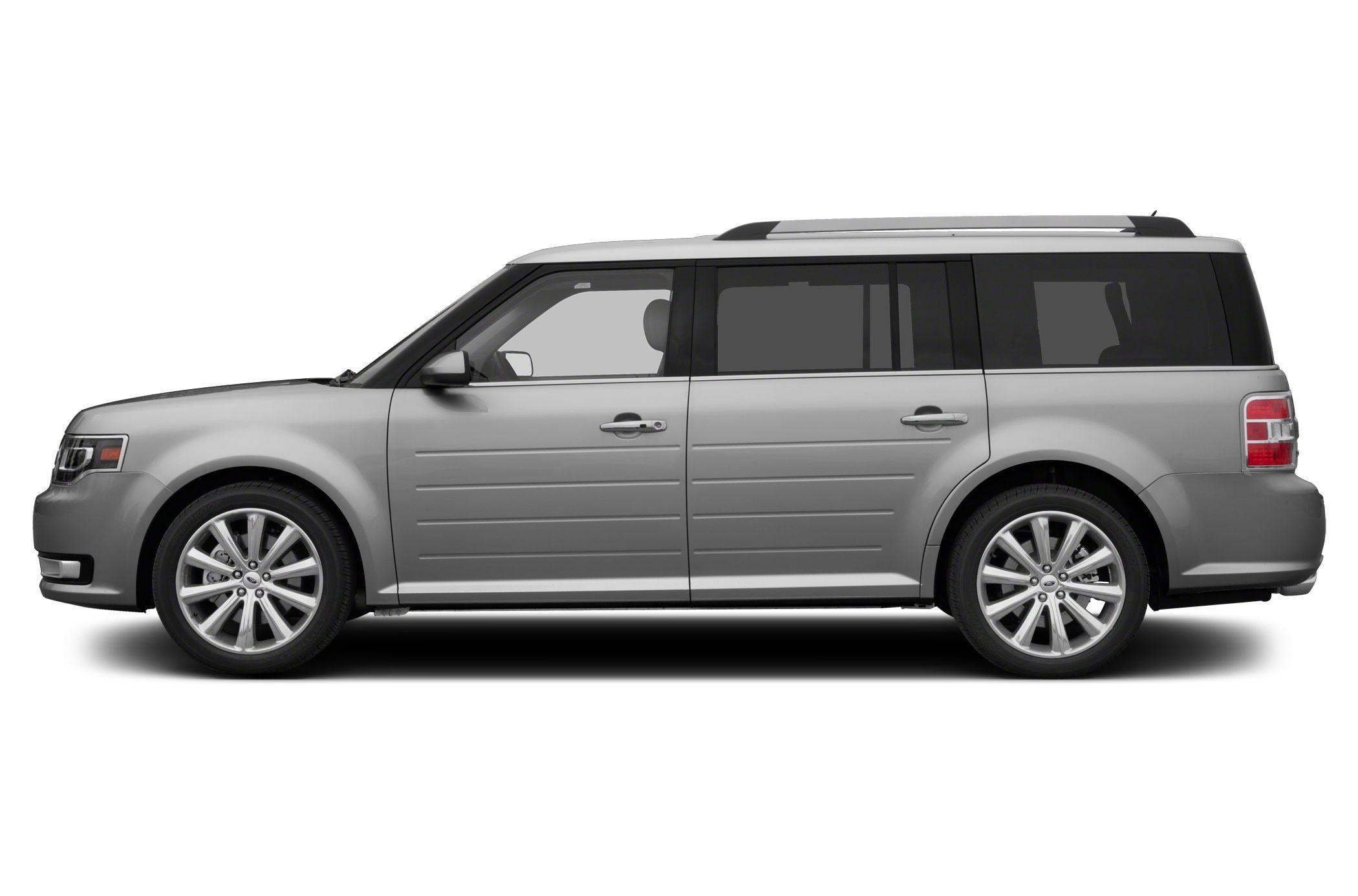 used 2014 ford flex for sale carmax. Black Bedroom Furniture Sets. Home Design Ideas