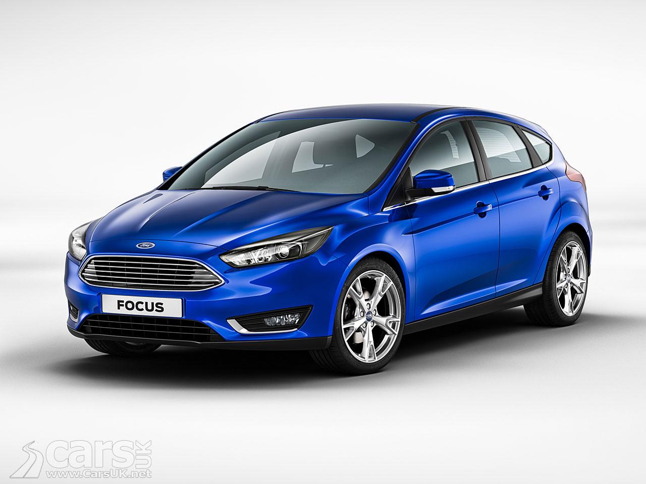 2014 ford focus 21 ford focus 21 - Ford Focus 2014