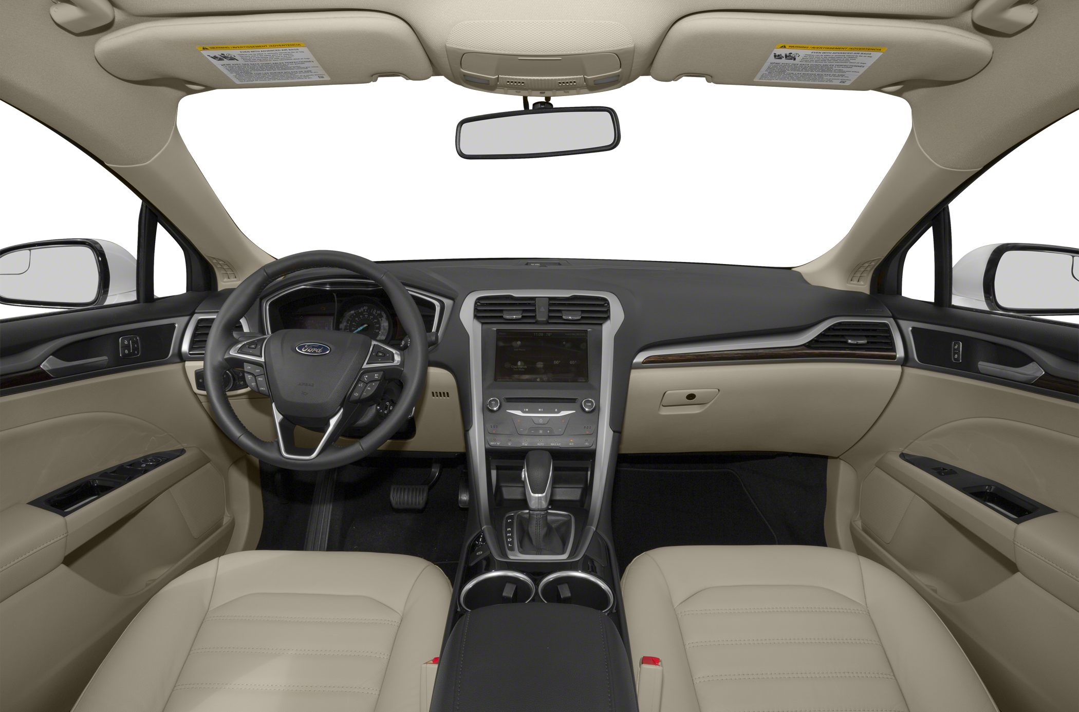 2014 ford fusion hybrid gray 200 interior and exterior. Black Bedroom Furniture Sets. Home Design Ideas