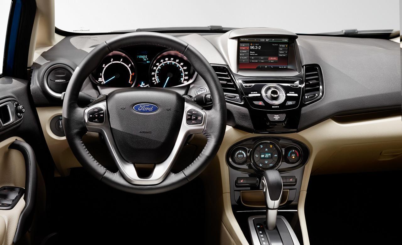 2014 ford fusion hybrid 17 ford fusion hybrid 17