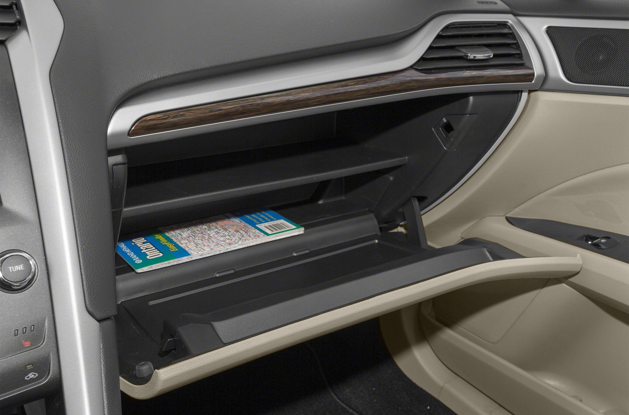 2014 ford fusion hybrid 20 ford fusion hybrid 20