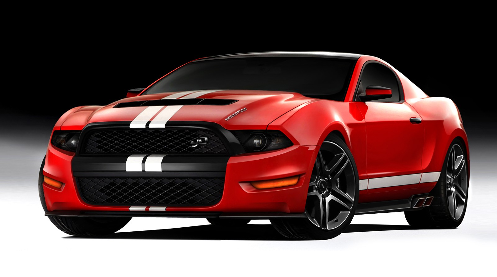 2014 ford shelby gt500 image 17. Cars Review. Best American Auto & Cars Review