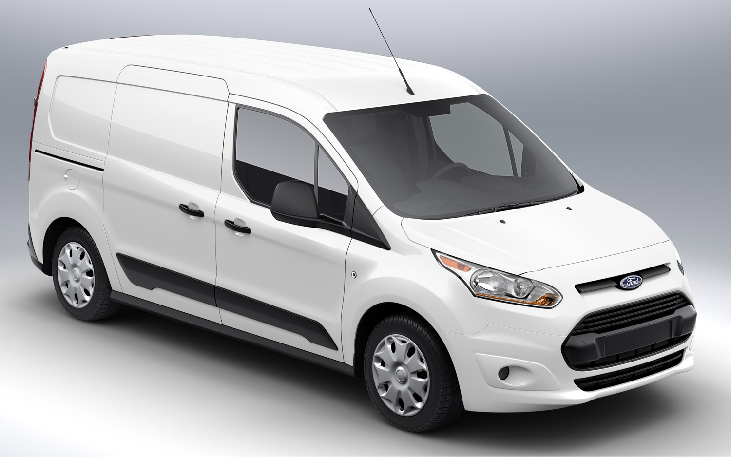 ford 2014 ford transit connect 2014 ford transit connect image 12. Cars Review. Best American Auto & Cars Review