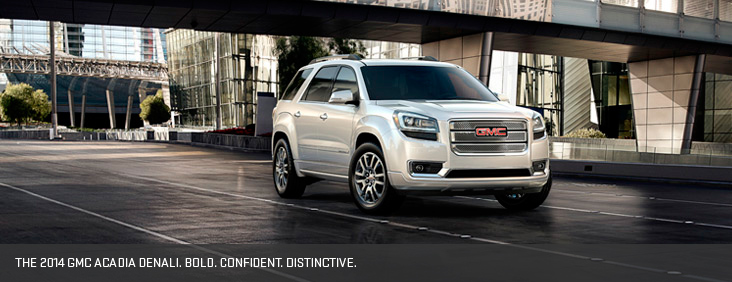 371 Gmc Acadia Sl 1 as well Bmw E46 likewise 2018 Gmc Terrain Release Date And Redesign as well 2019 Cadillac Escalade Release Date likewise Chrysler 300. on gmc acadia