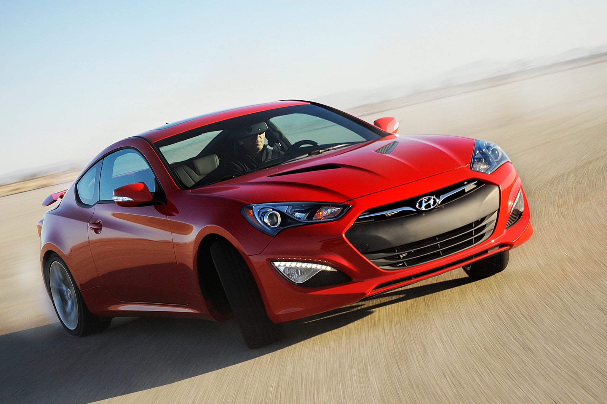 hd wallpapers car wide pixel and genesis eu images hyundai wallpaper