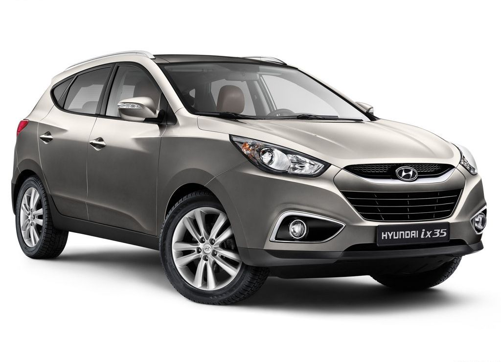 gallery hyundai tucson 2014 colors