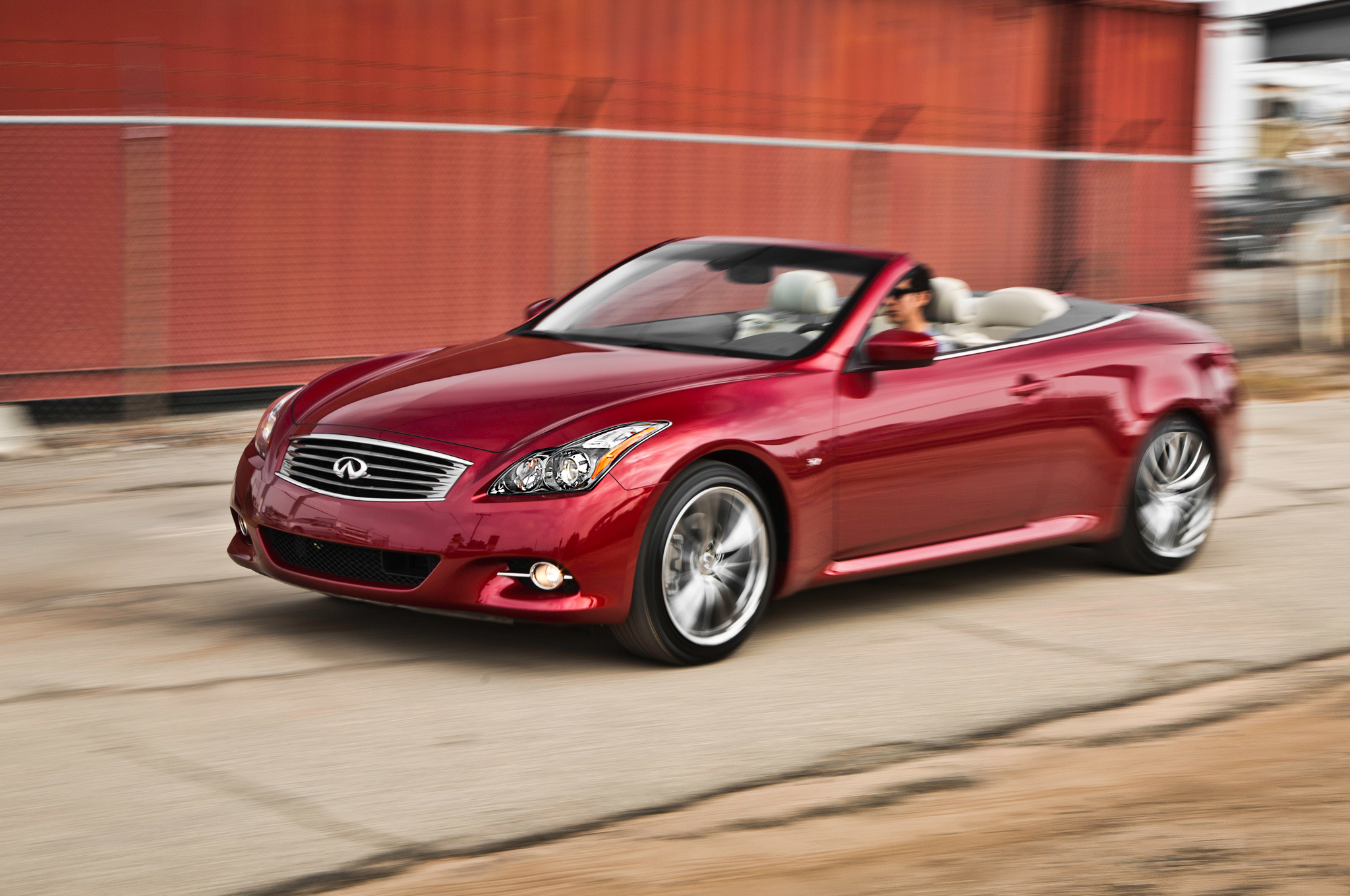 convertible photos zombiedrive infiniti information infinity and
