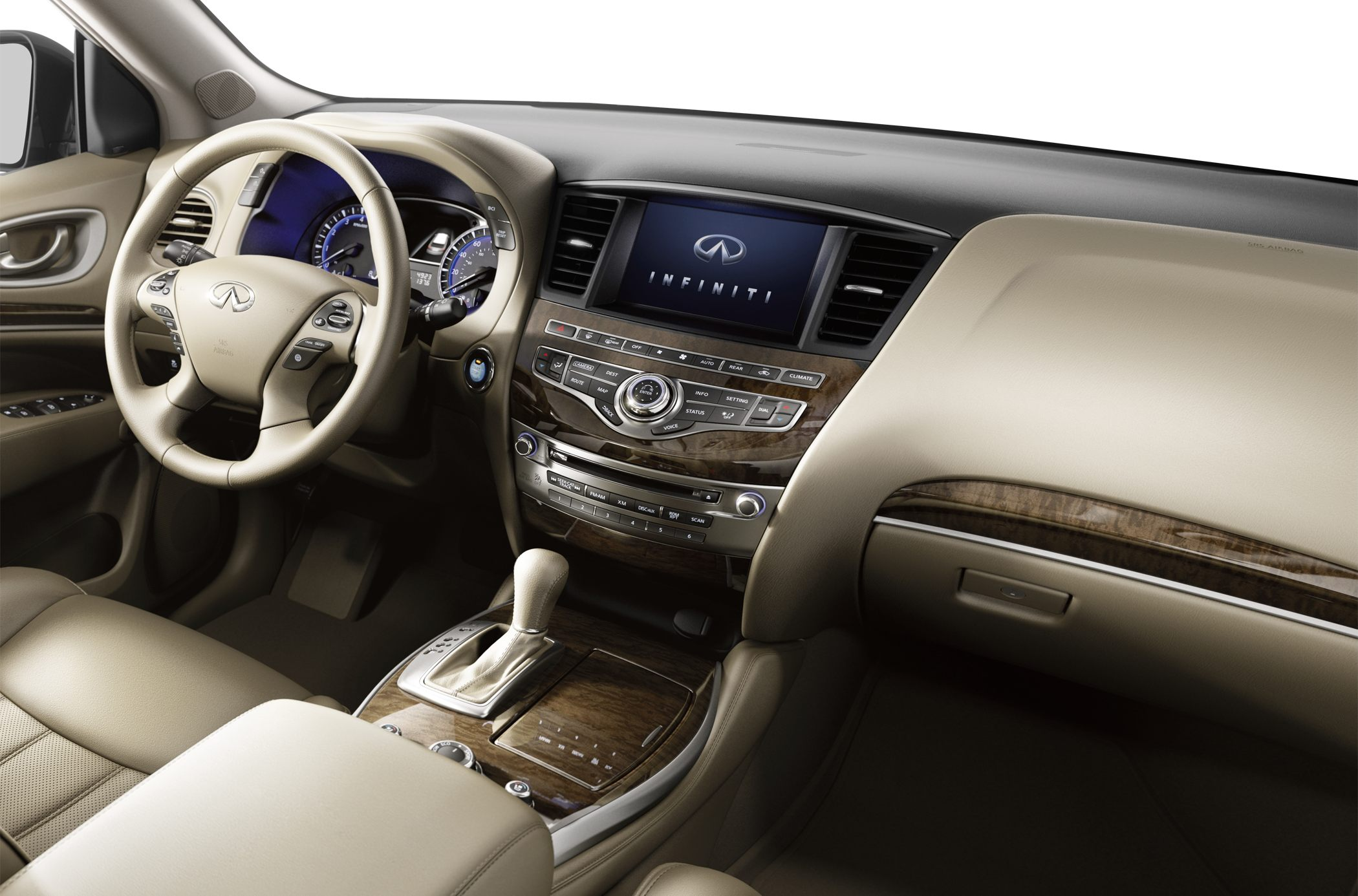 infiniti qx60 2014 white images galleries with a bite. Black Bedroom Furniture Sets. Home Design Ideas