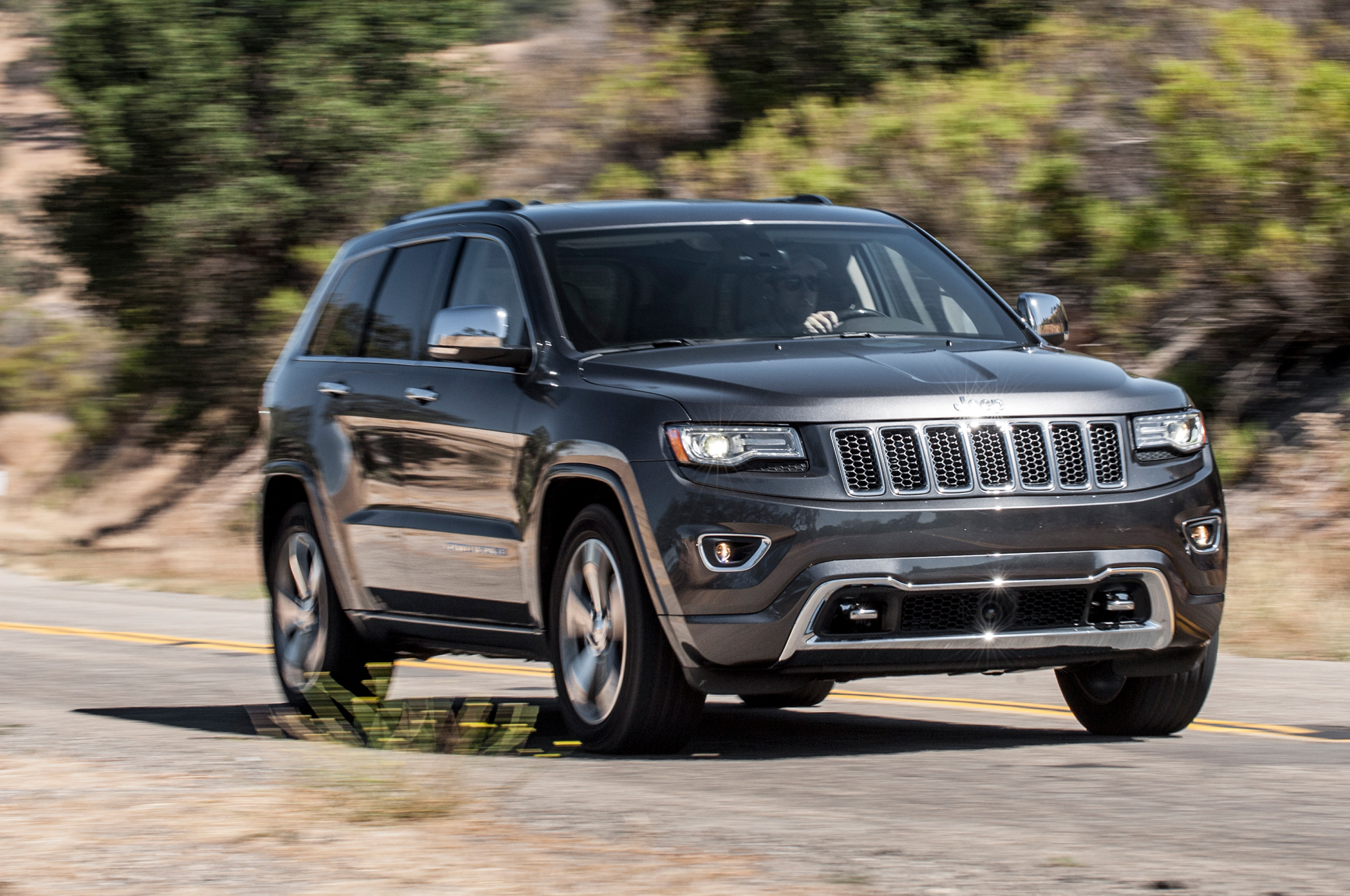 jeep 2014 jeep grand cherokee 2014 jeep grand cherokee image 10. Cars Review. Best American Auto & Cars Review