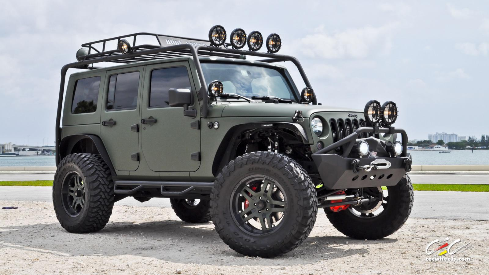 used motors atlanta detail serving wrangler luxury jeep rubicon at