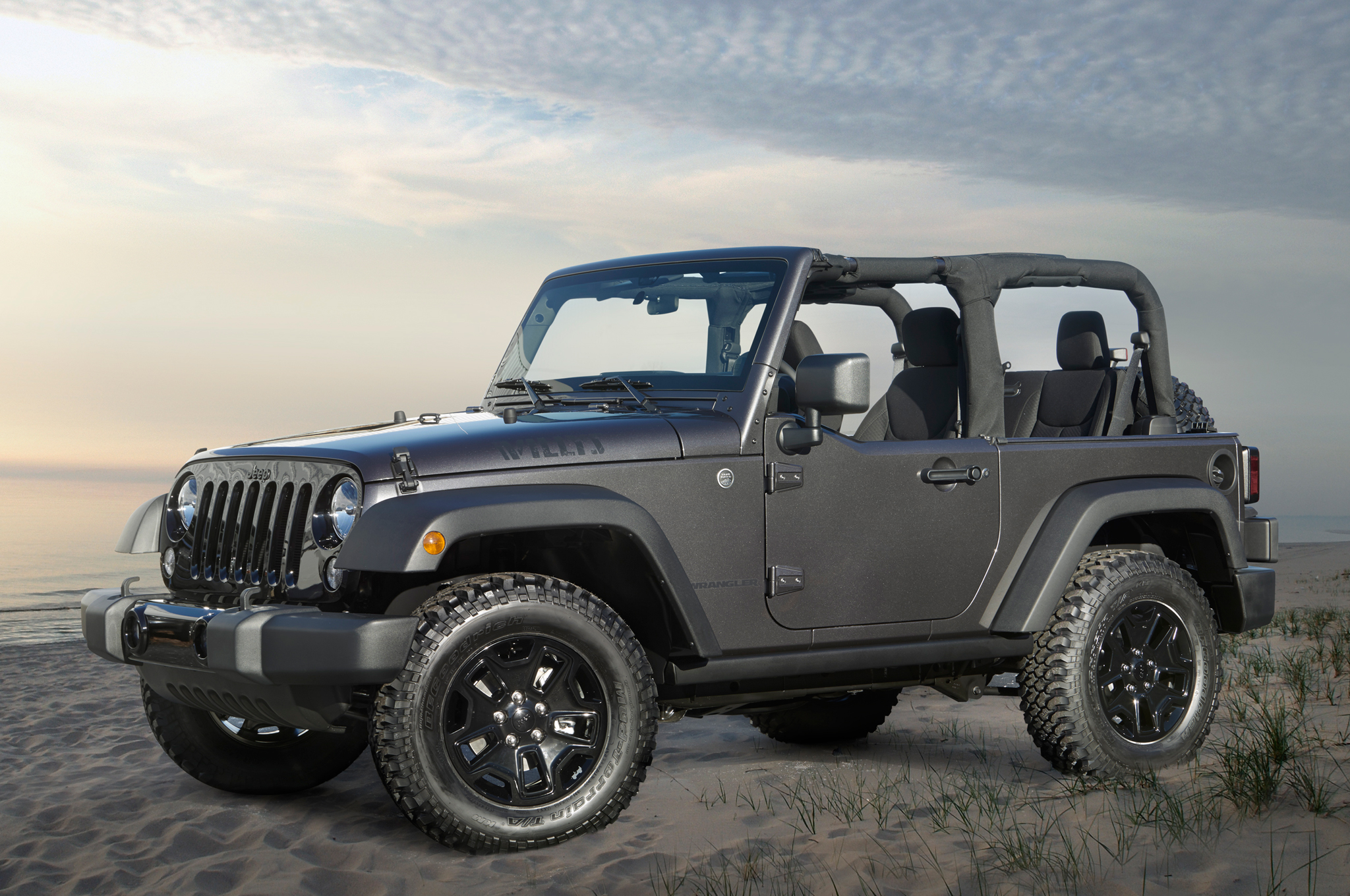 wrangler floormats grab door and mopar weather the auto la jeep all round doorsill cues sport c styling accessories handles to of out jl incorporate gallery at new guards modified show