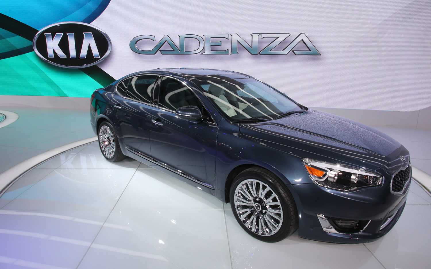 omaha ne kia h sale cadenza near view aerial of lincoln cc the for