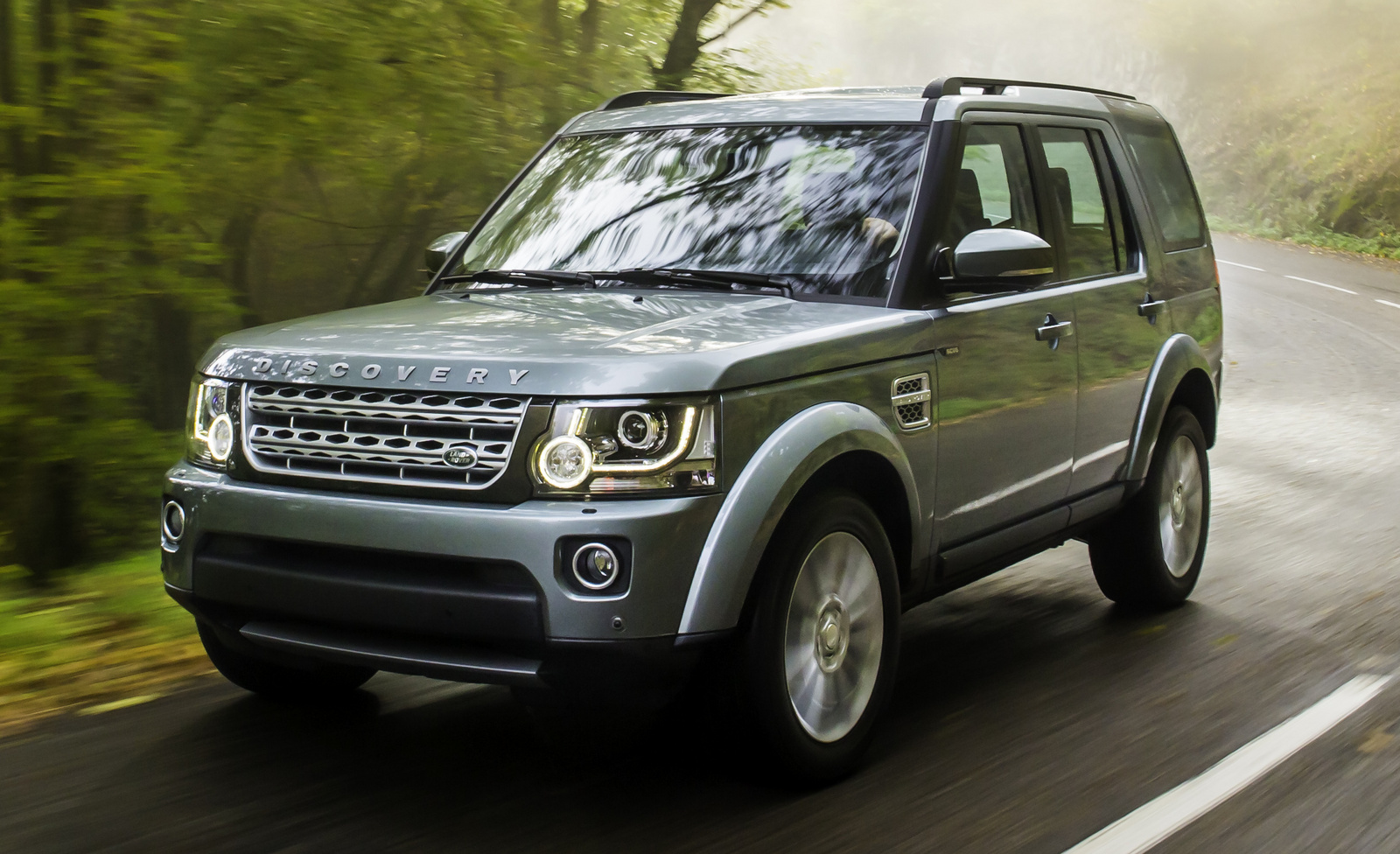 screen land index vehicles system of touch luxury ssc int passenger rover usa cost suv air fs suspension landrover