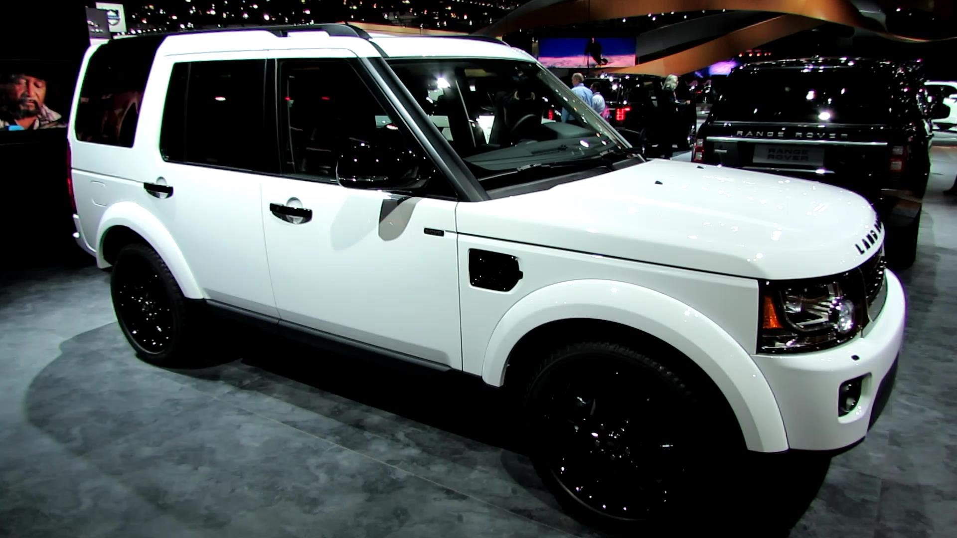 rear cost cars open hse test trunk photos and half reviews drives landrover land of rover white