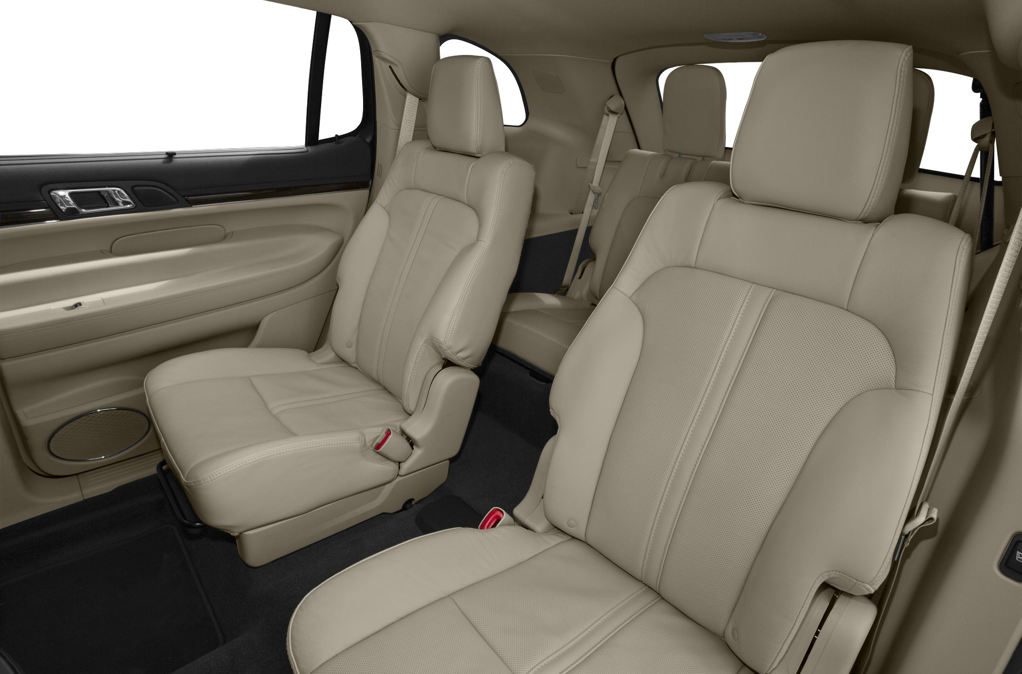 2014 lincoln mkx interior colors the image kid has it. Black Bedroom Furniture Sets. Home Design Ideas