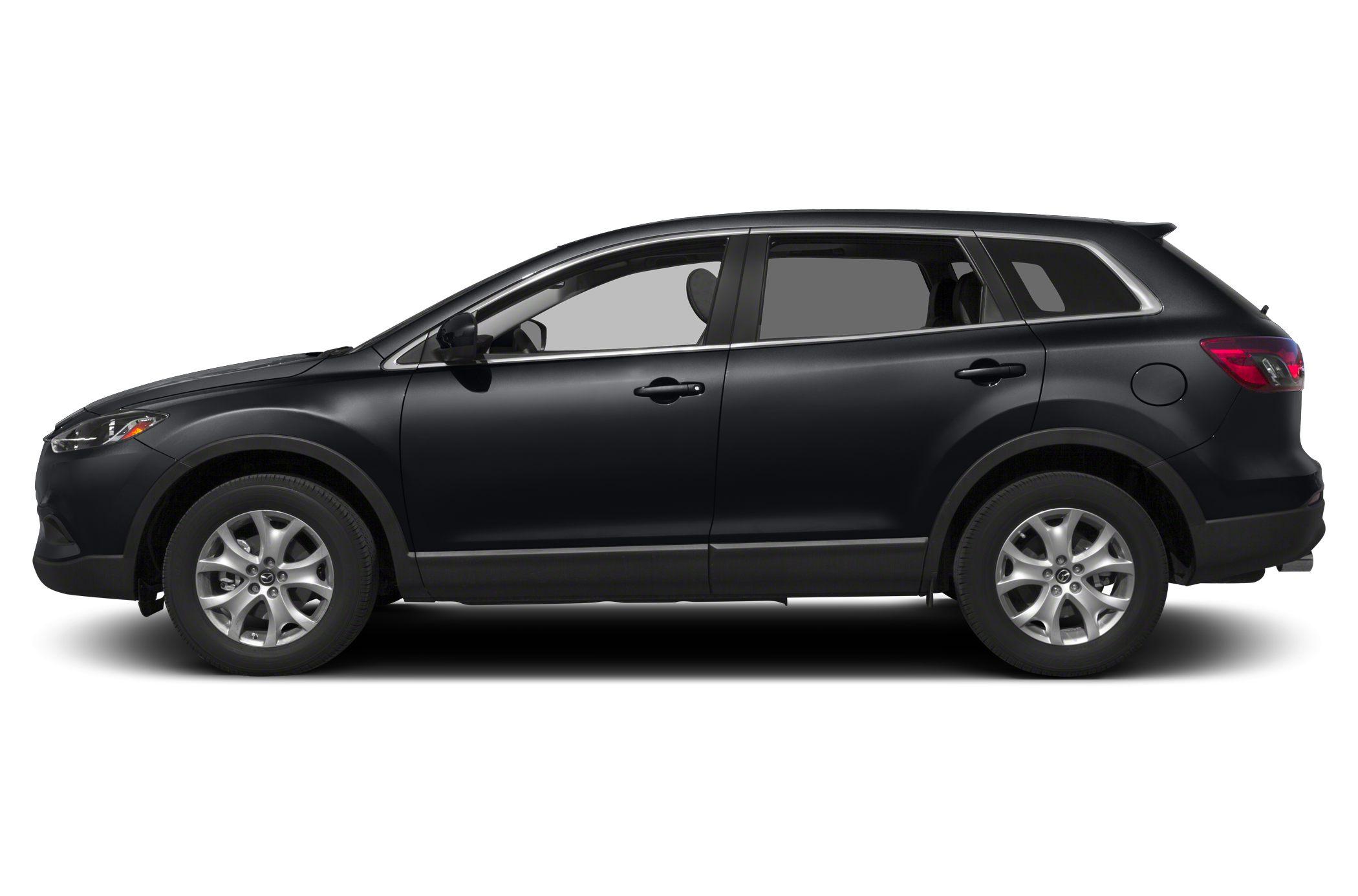 minivan the autoweek touring photo mazda skip notes grand article car reviews review cx