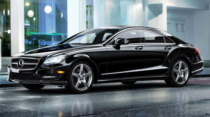 mercedes benz 2014 mercedes benz cls class 2014 mercedes benz cls. Cars Review. Best American Auto & Cars Review