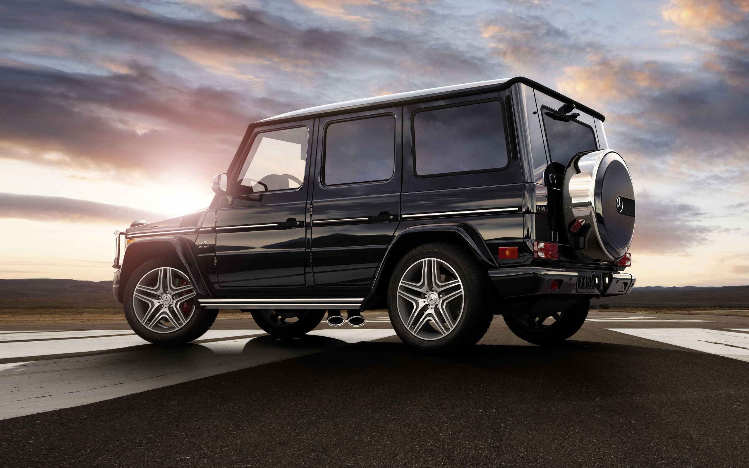mercedes benz 2014 mercedes benz g class 2014 mercedes benz g class. Cars Review. Best American Auto & Cars Review