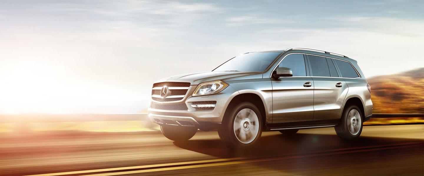 7 seat mercedes benz by 2014 mercedes benz gl class information and photos zombiedrive