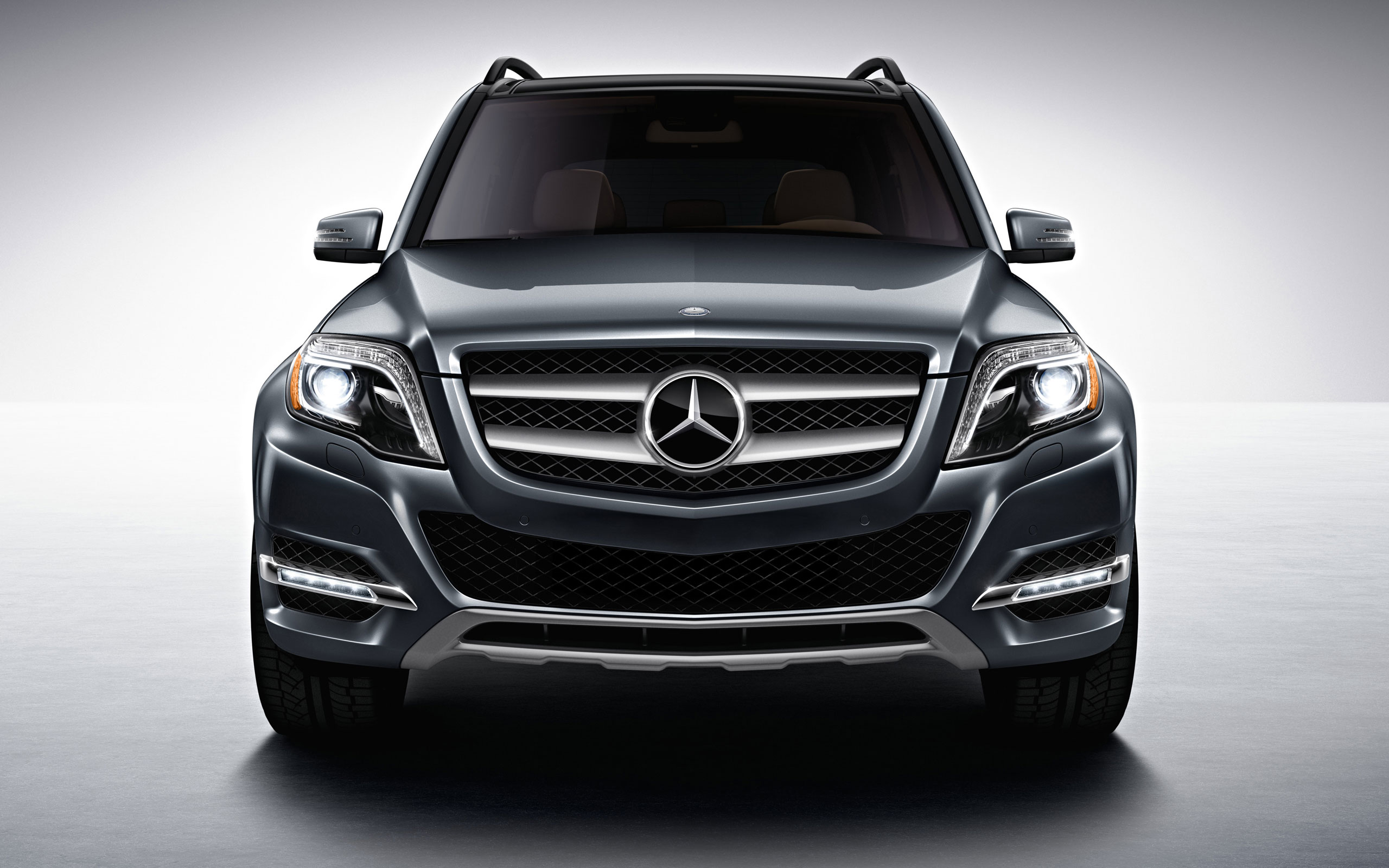 Mercedes Benz Jeep 2014 Gallery