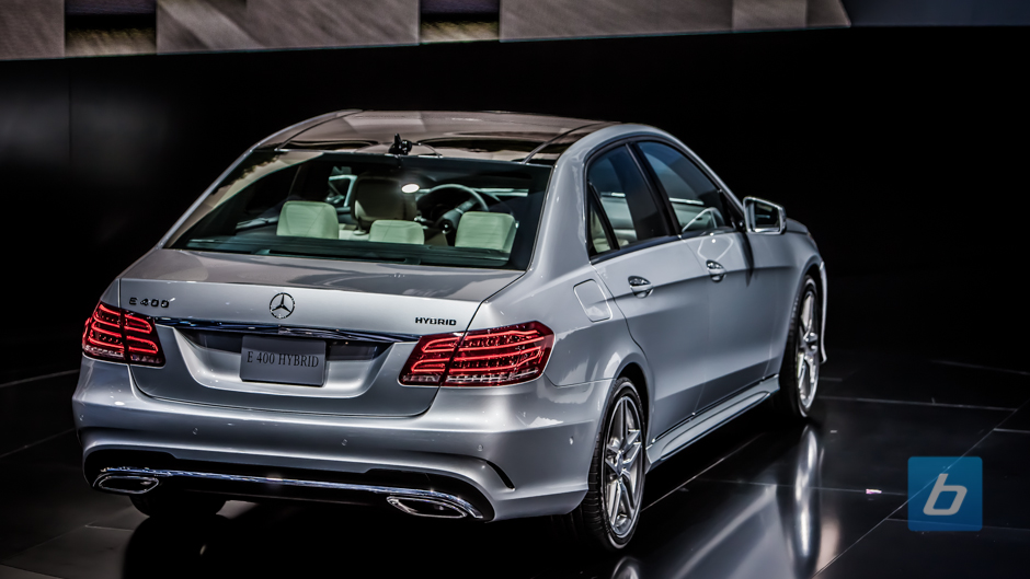 2014 mercedes benz e class. Black Bedroom Furniture Sets. Home Design Ideas