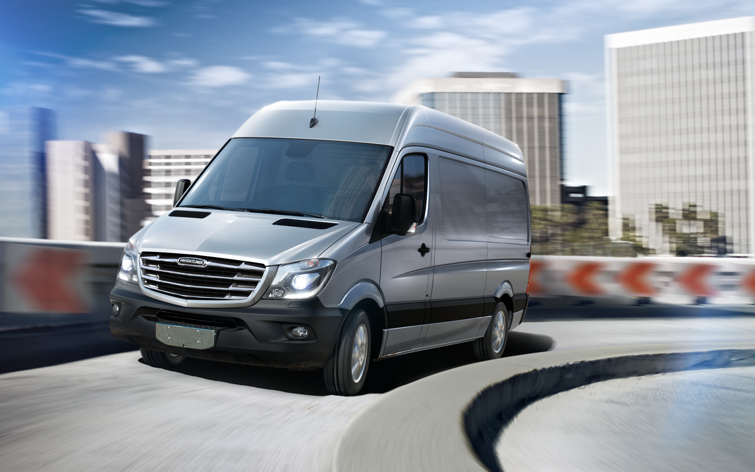 sprinter owned pre benz wb passenger rwd inventory van mercedes used