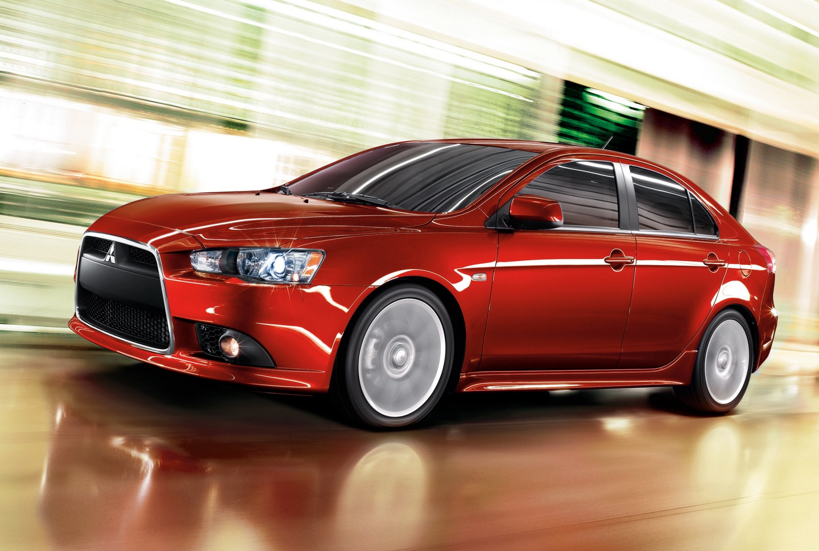 2014 mitsubishi lancer evo 3 view full screen just the facts the