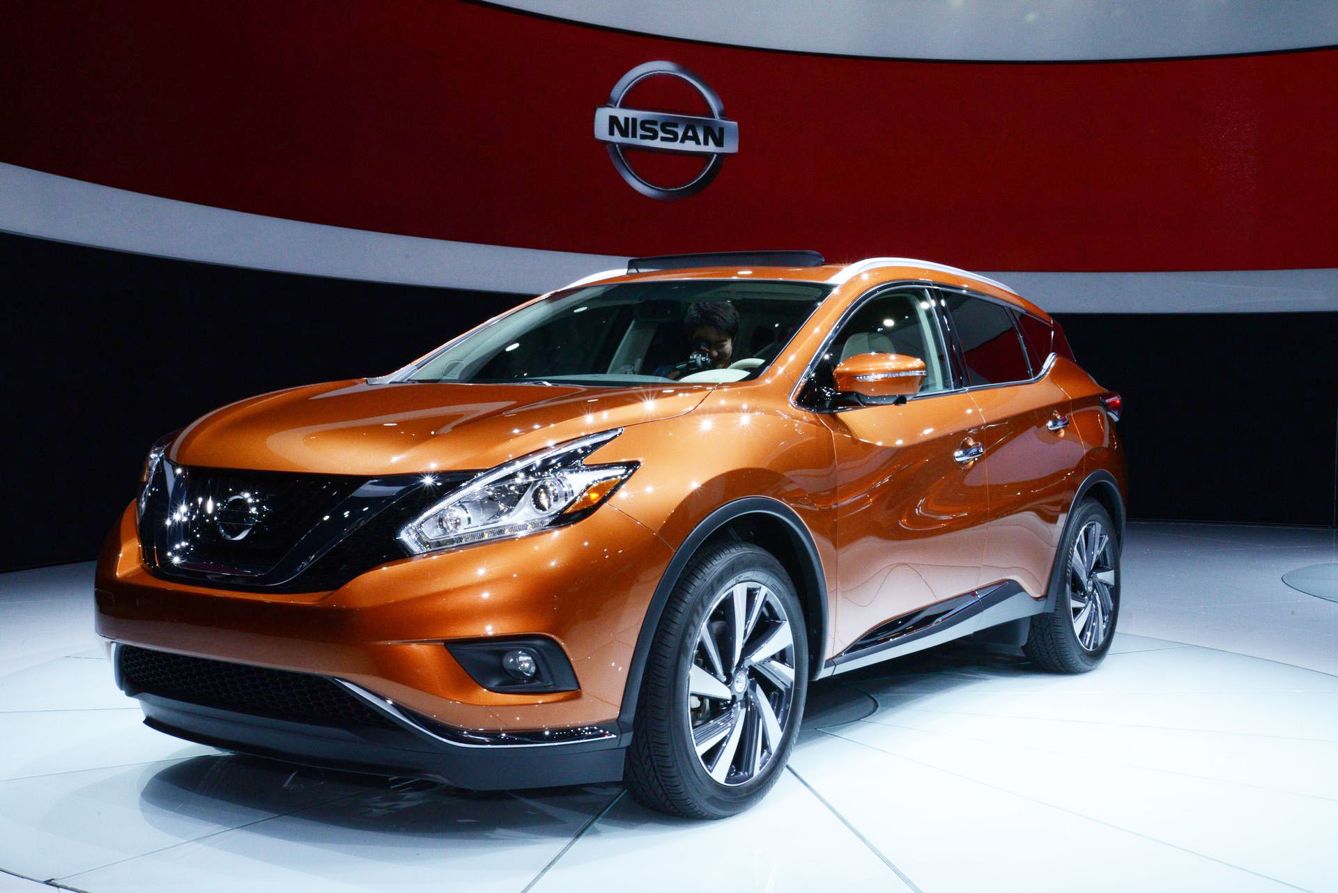 price reviews nissan front s murano drive photos wheel suv features photo