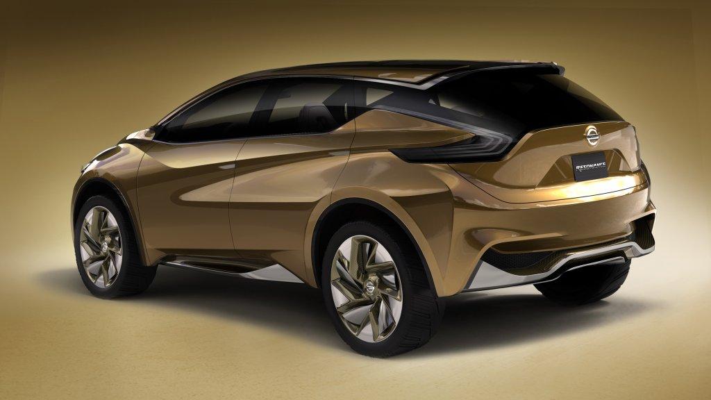 New Nissan Models   Nissan Price & History   TrueCar