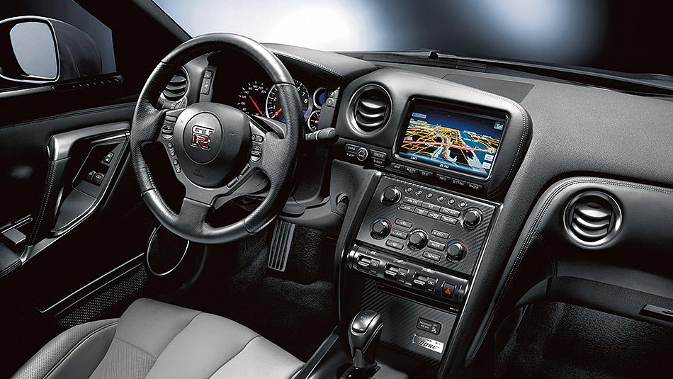 2014 Nissan Xterra Image 13