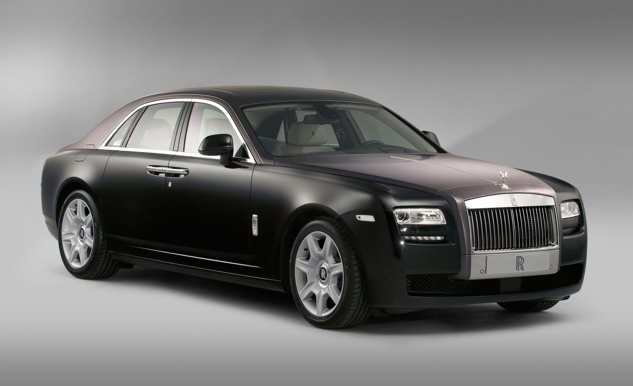 2014 rolls royce phantom information and photos zombiedrive. Black Bedroom Furniture Sets. Home Design Ideas