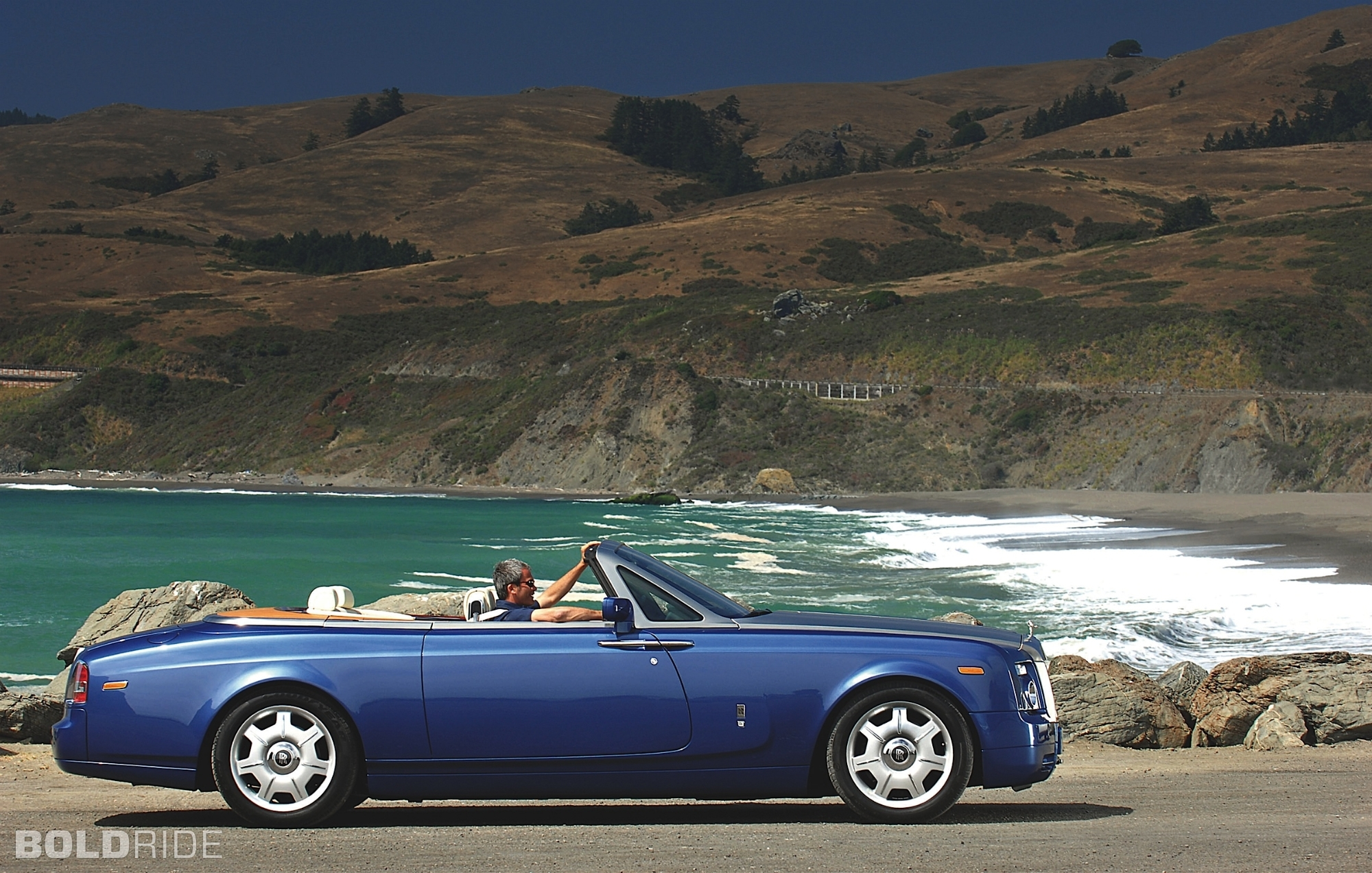 2014 rolls royce ghost coupe images pictures becuo