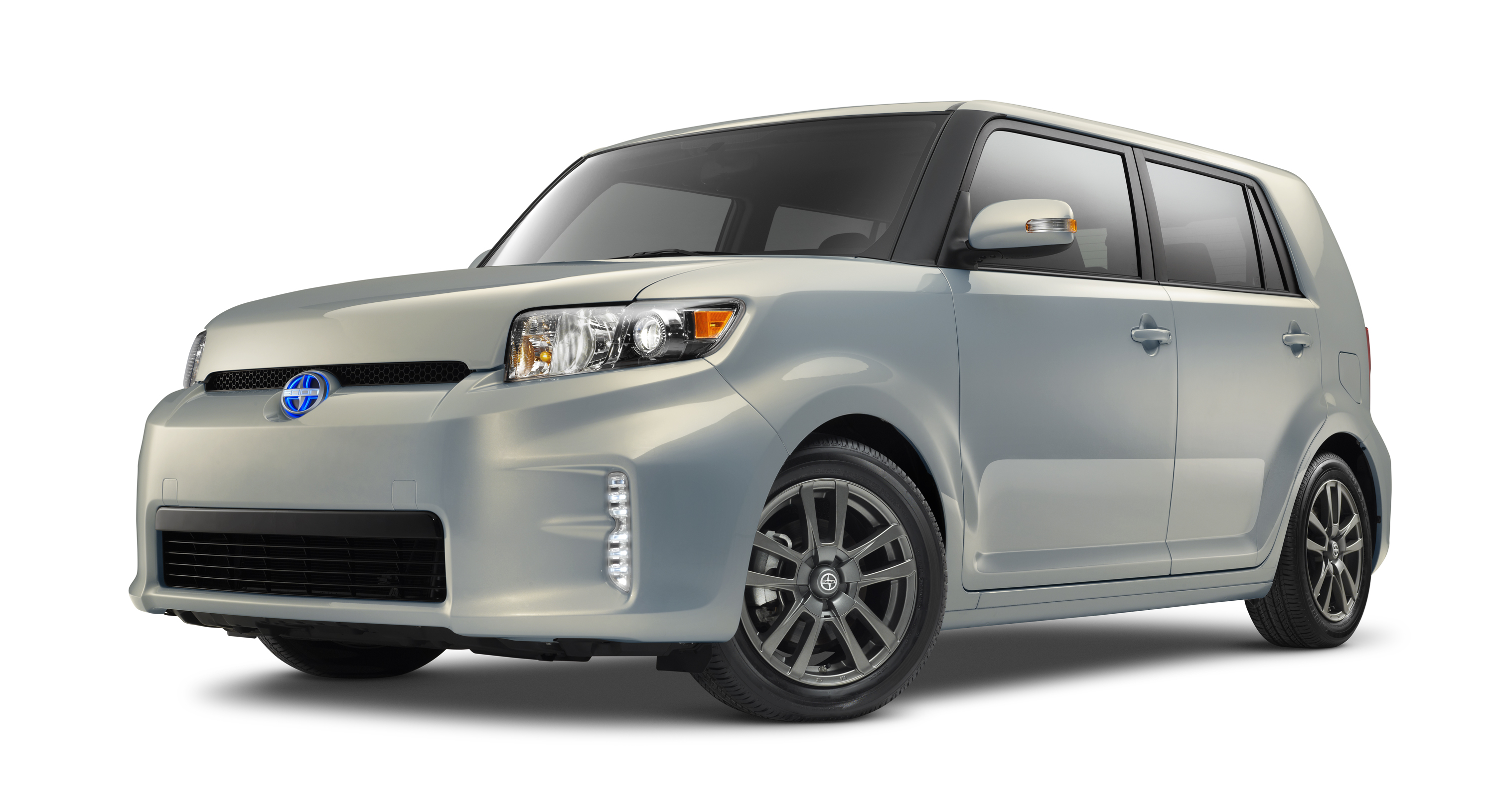 Scion xB #11