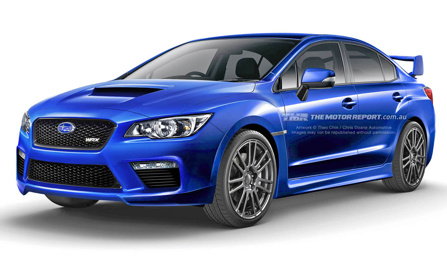 subaru 2014 subaru impreza wrx 2014 subaru impreza wrx image 10. Black Bedroom Furniture Sets. Home Design Ideas
