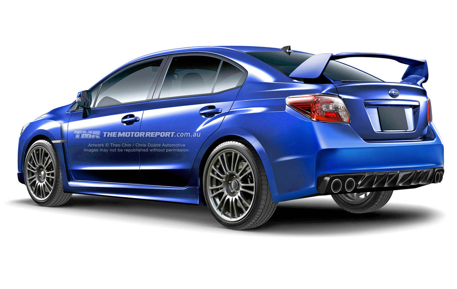 subaru wrx 2014 autos weblog. Black Bedroom Furniture Sets. Home Design Ideas