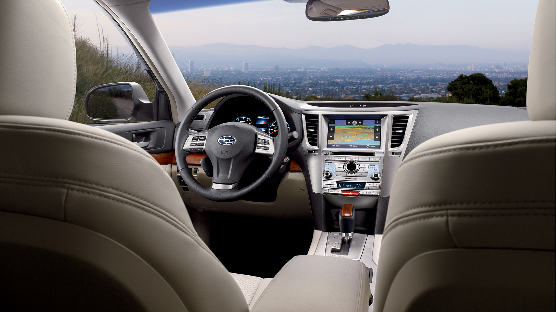 2014 subaru outback information and photos zombiedrive 2014 subaru outback 21 subaru outback 21 vanachro Choice Image