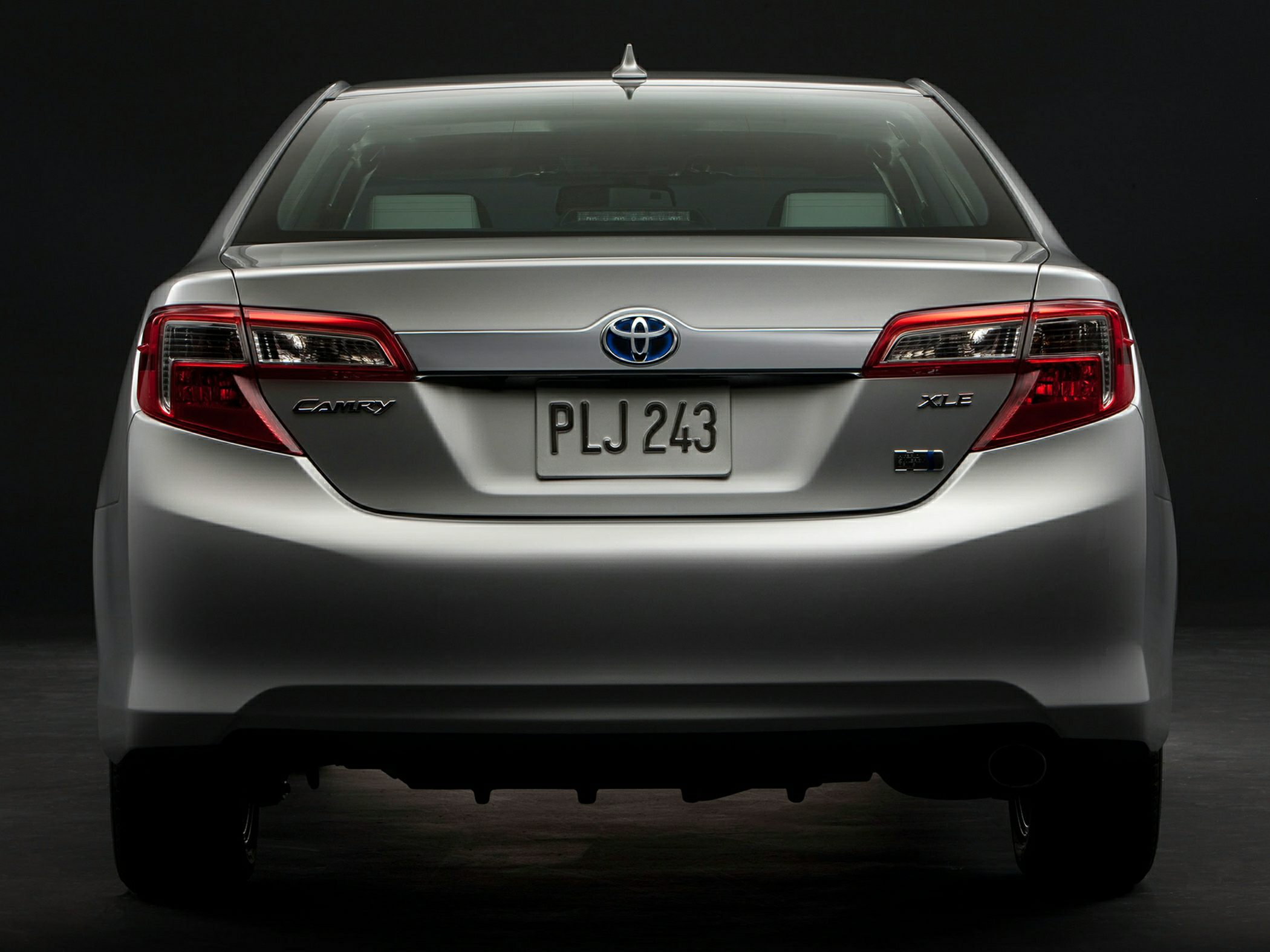fq sed information toyota and exterior zombiedrive camry oem sedan xle se photos
