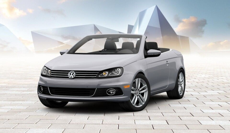 volkswagen eos 2017 2018 2019 volkswagen reviews. Black Bedroom Furniture Sets. Home Design Ideas