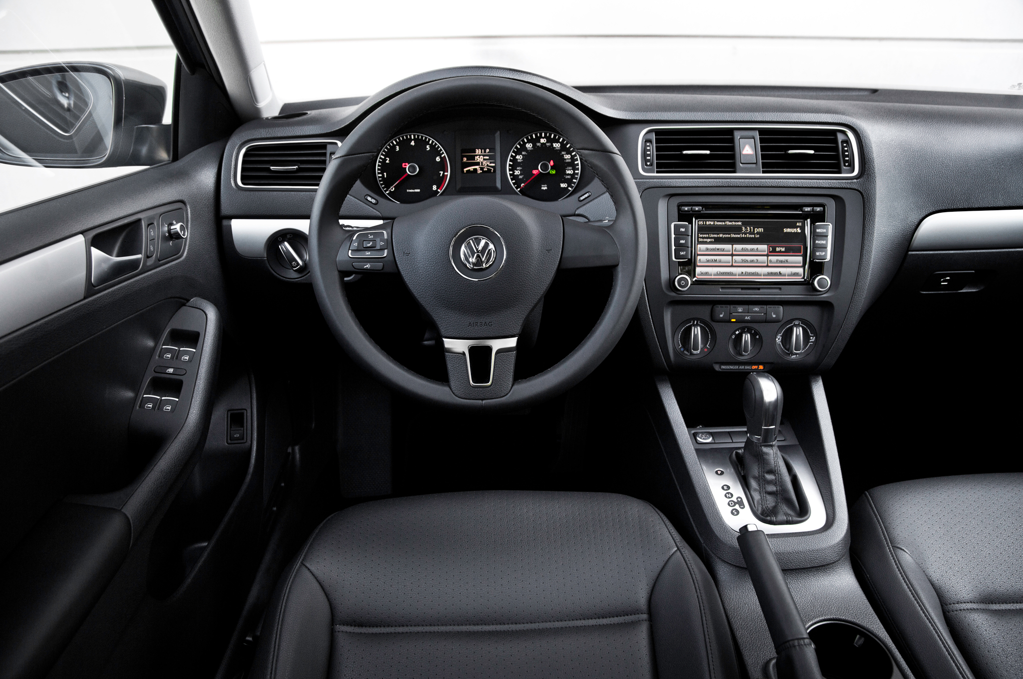 the lane tdi forever keep review volkswagen jetta it tds tail car fast