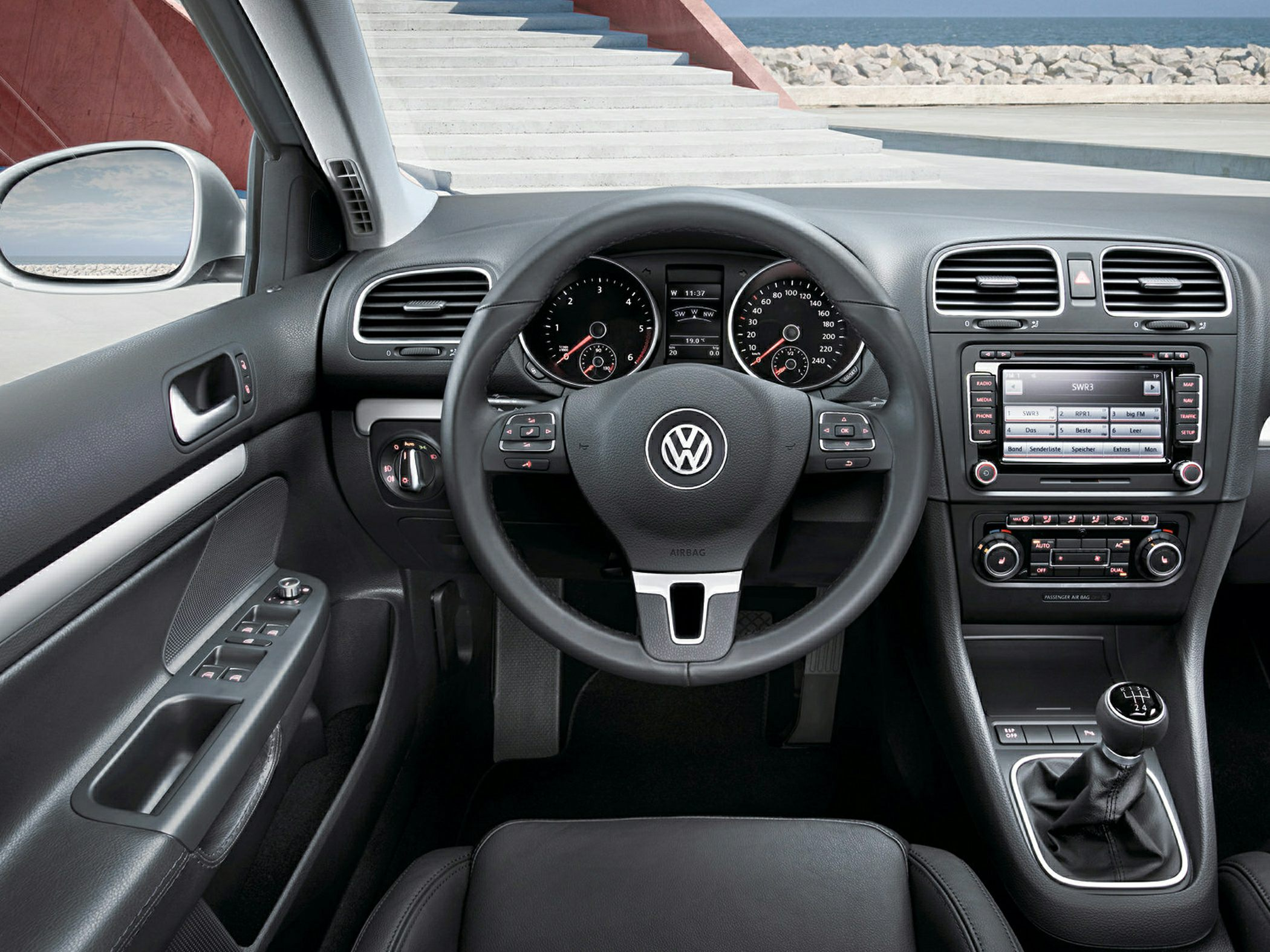 tdi drives new home reports initial jetta dsg vw a bhp team test ownership finds forum volkswagen
