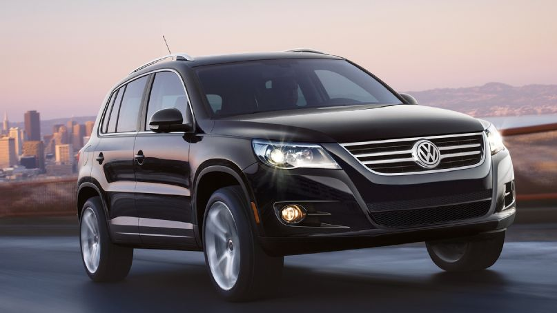 2014 volkswagen tiguan 2017 2018 best cars reviews. Black Bedroom Furniture Sets. Home Design Ideas