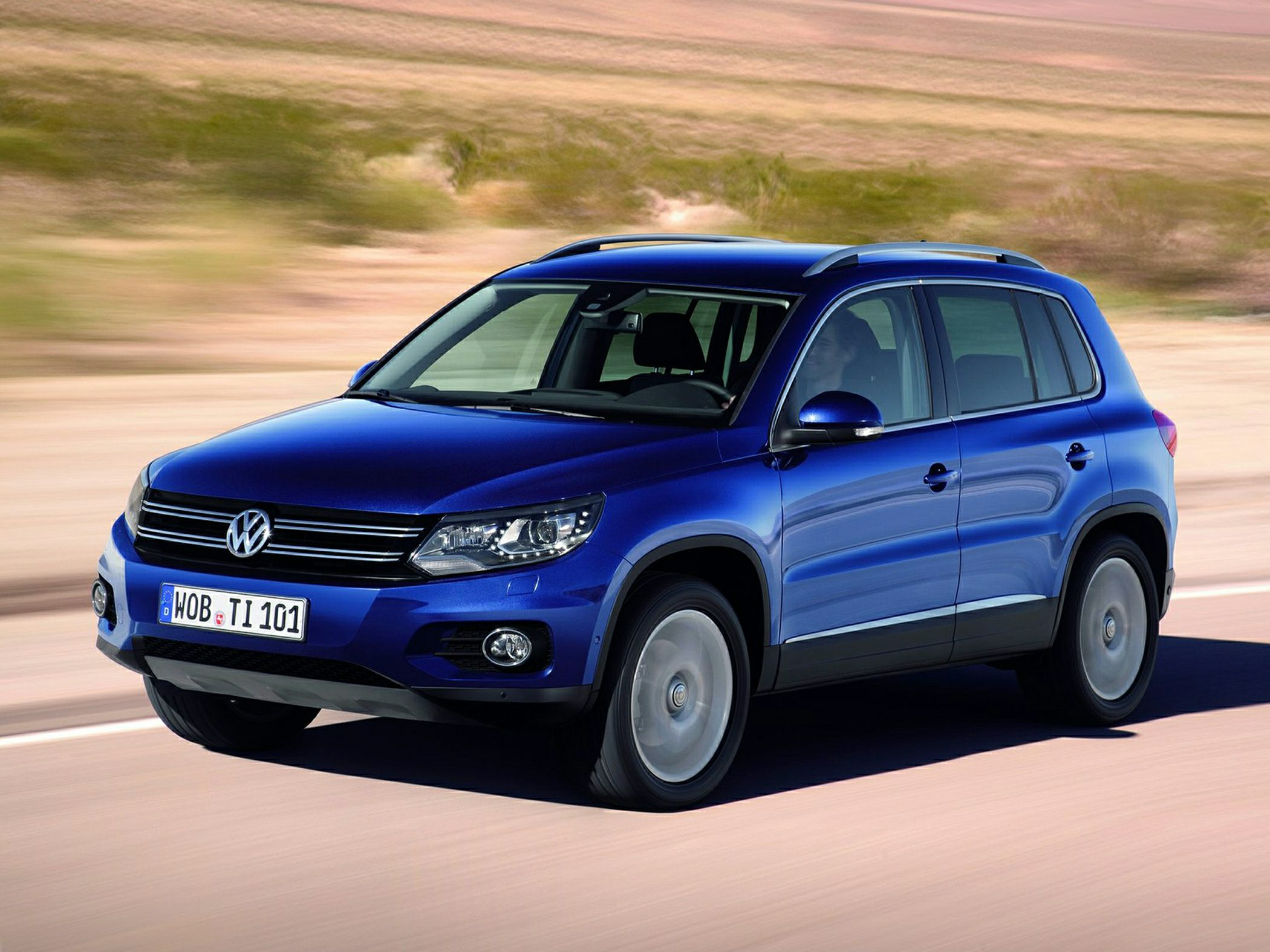 inventory used r tr line cuir volkswagen highline duval en toit vehicle awd for tiguan sale