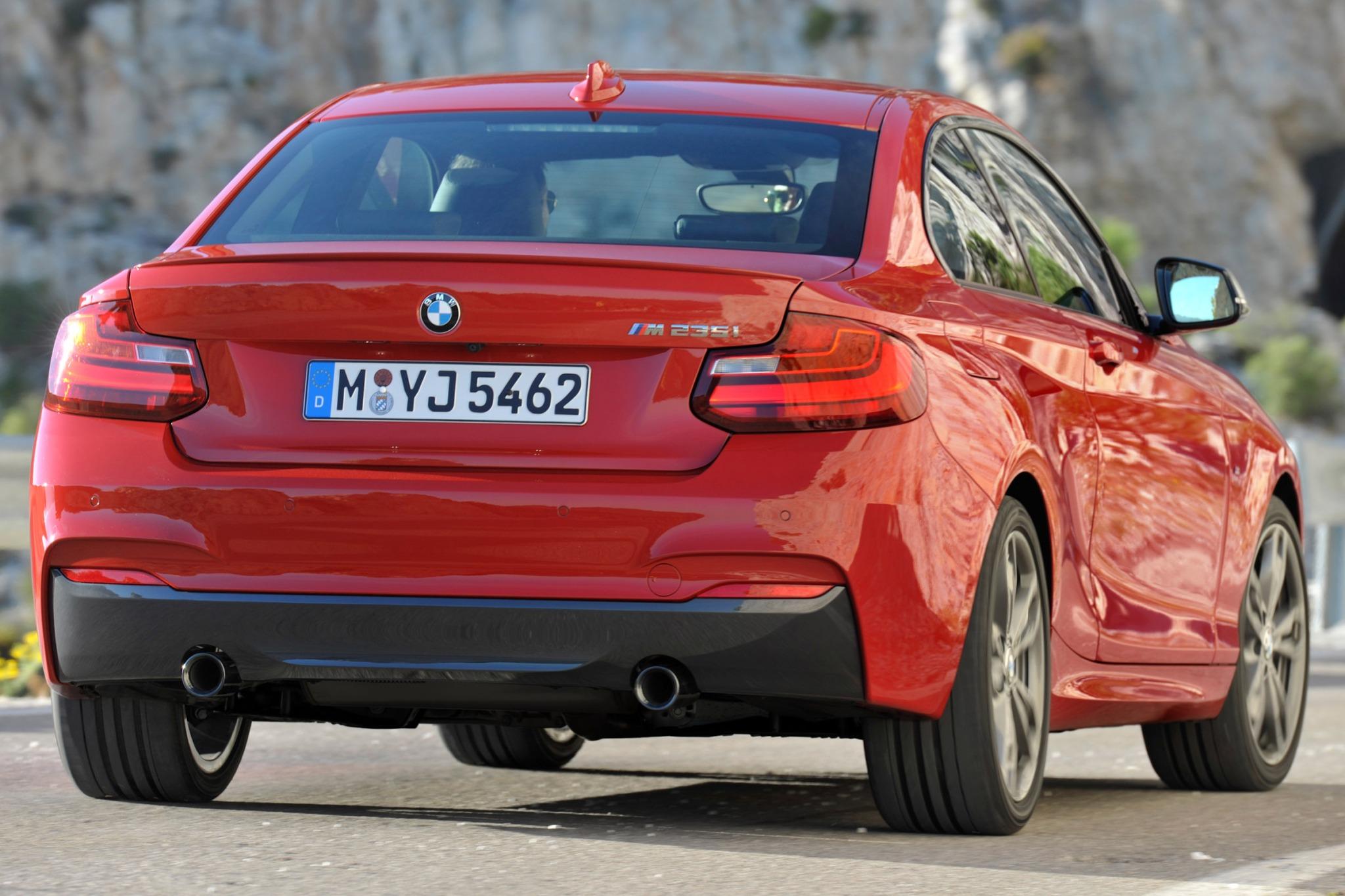 elv voyant allumé au démarrage  Série 3  M3  BMW