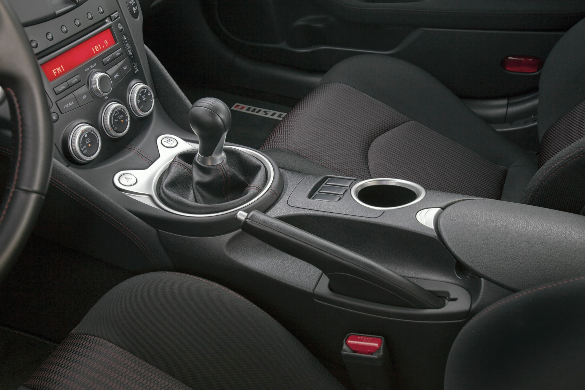 2012 nissan 370z nismo interior gallery hd cars wallpaper 2014 nissan 370z information and photos zombiedrive 2014 nissan 370z 7 2014 nissan 370z nismo co vanachro Image collections