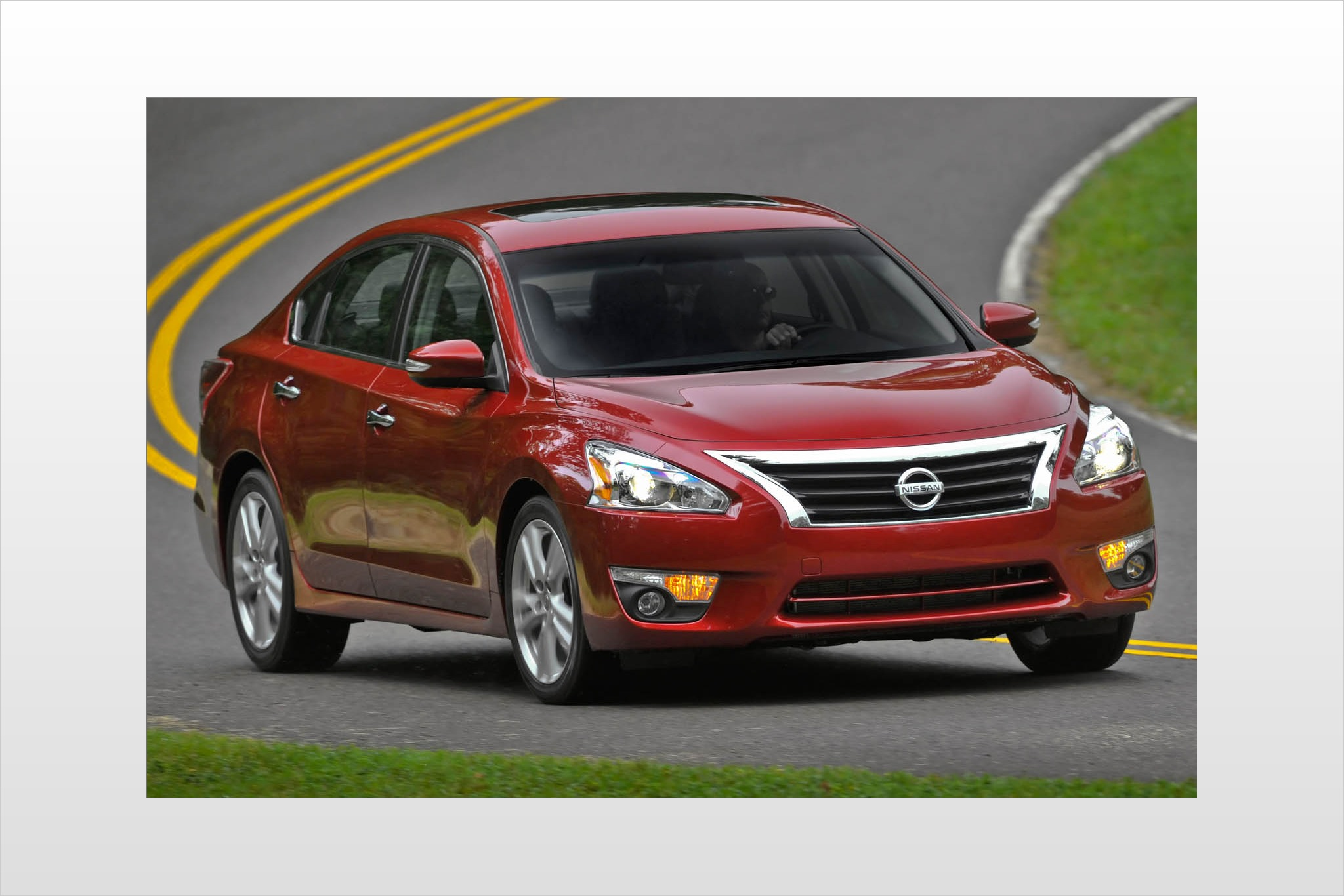 cars gallery s nissan a sedan ti file altima nsm much how is