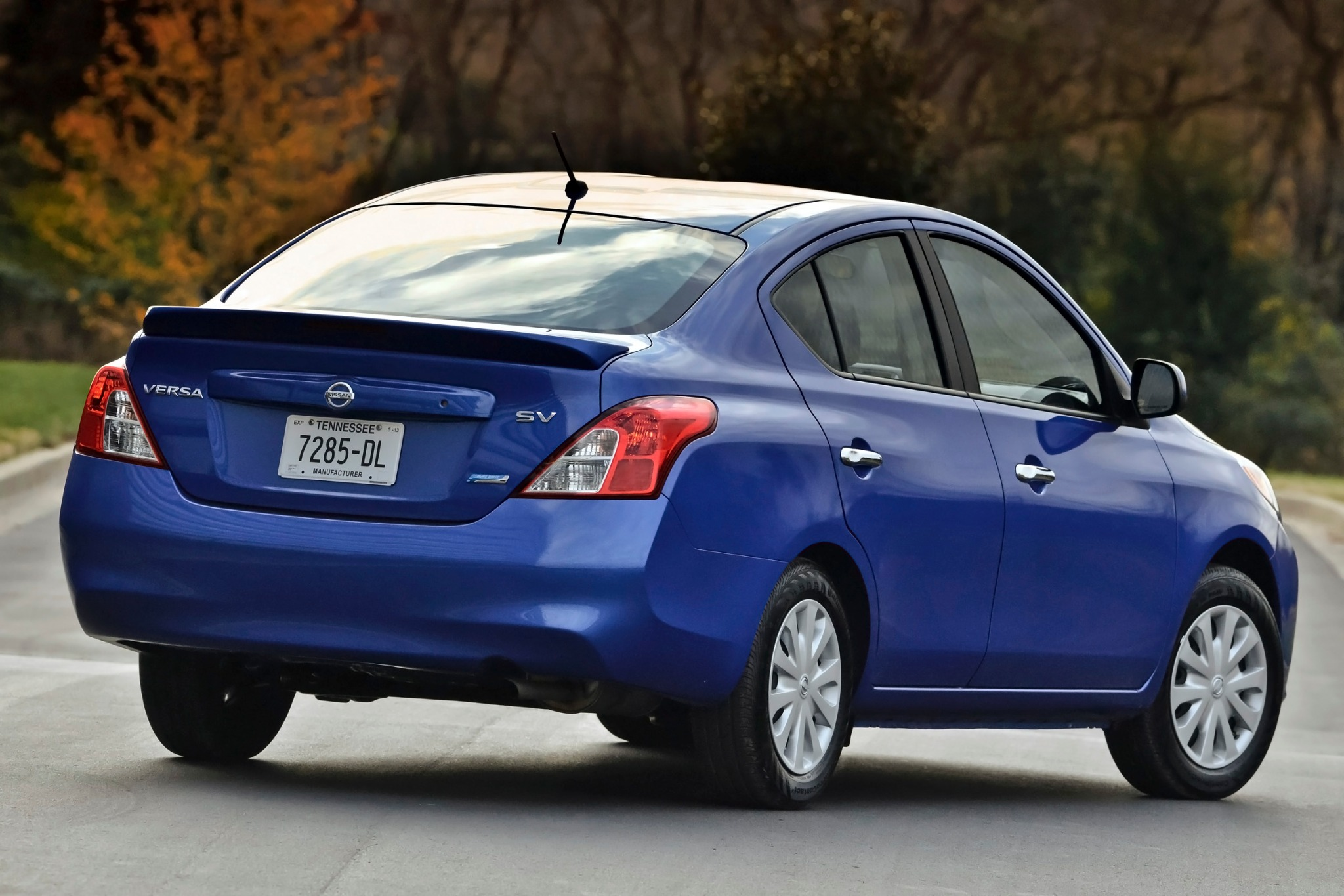 sv drive in car owned freehold nissan front used wheel inventory pre of honda versa