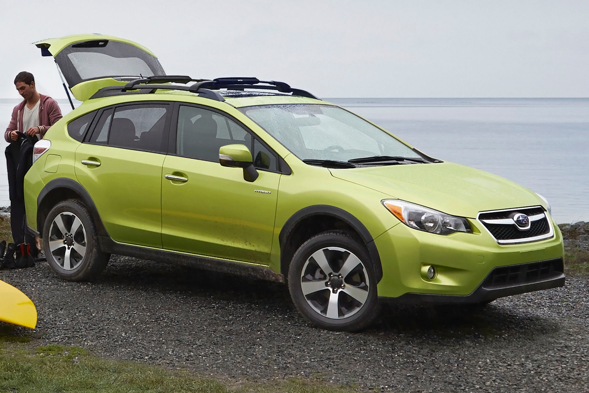 2015 subaru outback vs 2015 cherokee trailhawk autos post. Black Bedroom Furniture Sets. Home Design Ideas