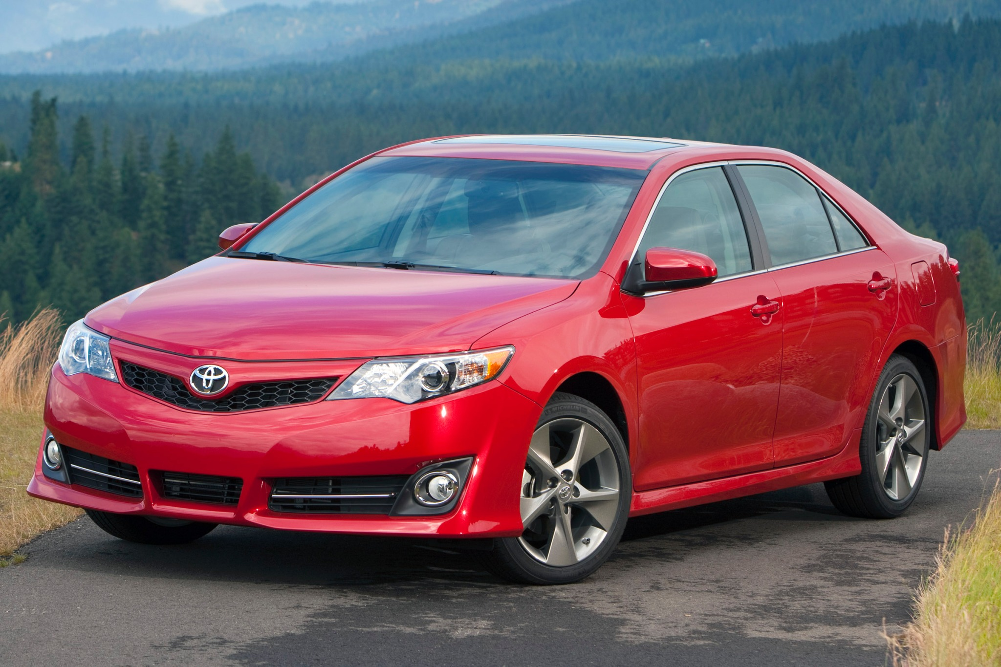 power hybrid tour walkaround youtube up vehicle camry watch xle toyota se and