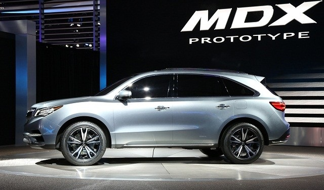 price blue kelley pricing frontside ratings reviews mdx book acura