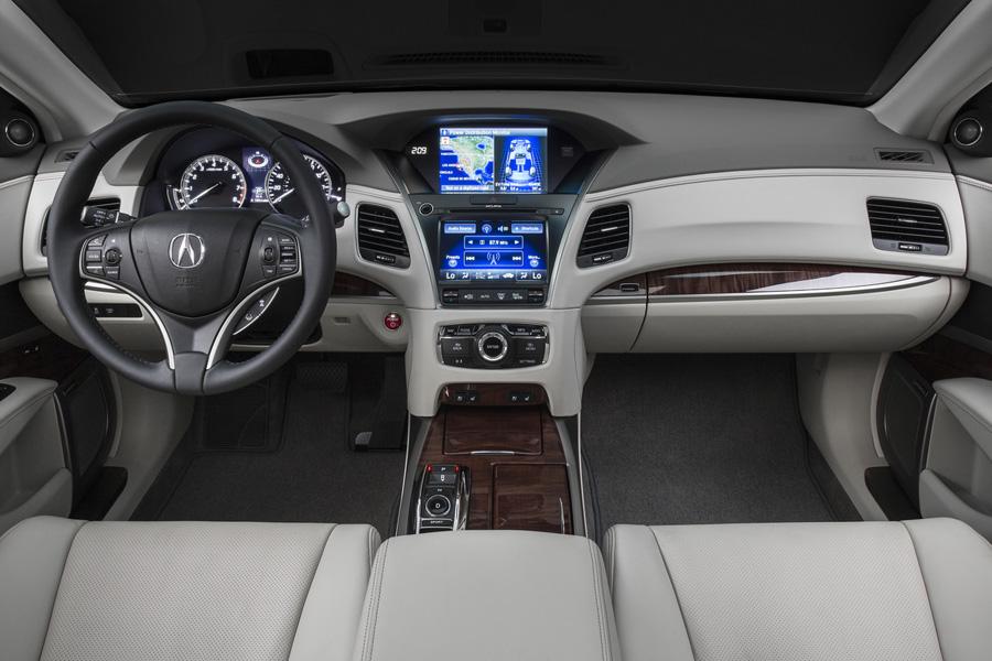 Acura Rdx 2015 Acura Rdx 15 Acura Rdx